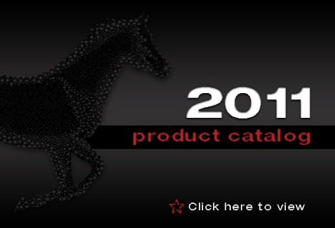 Pc_catalog2011