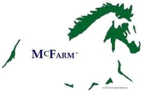 cropped-mcfarm1.jpg